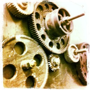 gears-in-still-motion